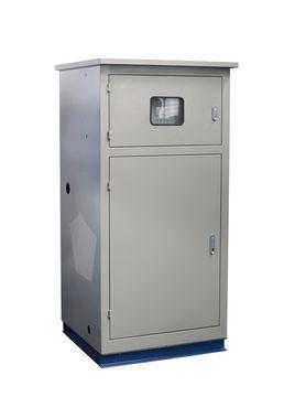 水箱水处理器