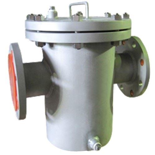 磁性过滤器(SCX型)