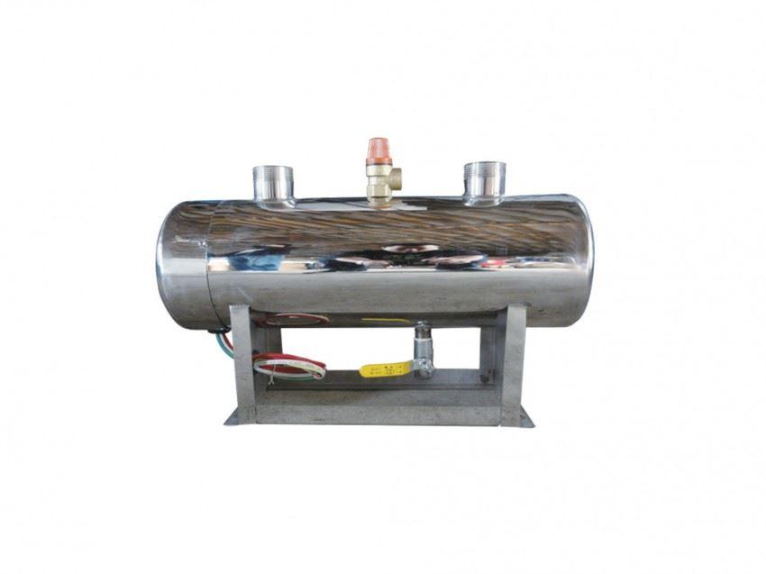 中央空调辅助电加热器